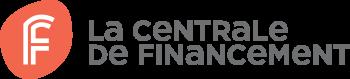 La Centrale de Financement - Papeterie